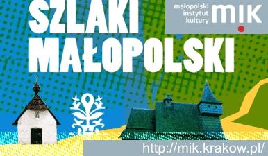 szlaki-malopolski