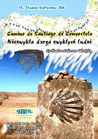 studnia_camino_s