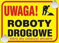 roboty_drogowe