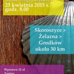 pielgrzymka_kwiecien_2015_kopia