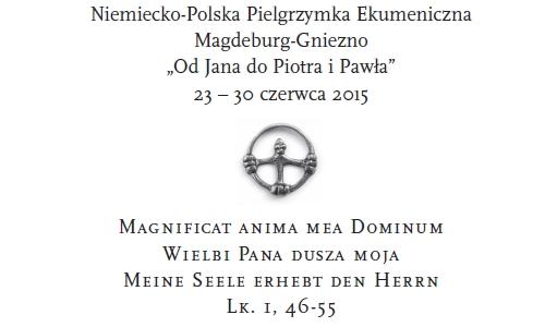ekumeniczna