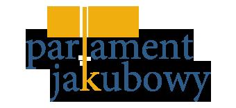 logo-parlament-jakubowy