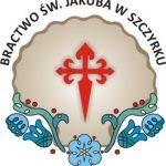 bractwo-logo-285x300