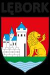 herb-leborka