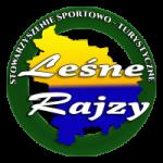 logo-e1451930583700