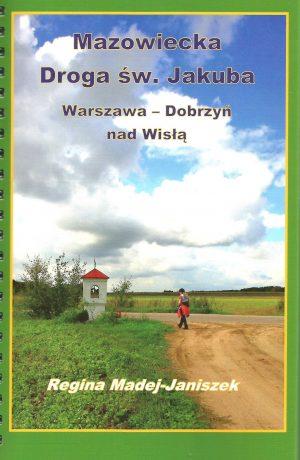 droga_mazowiecka