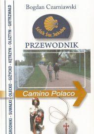 camino_polaco